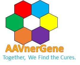 AAvnerGene Logo