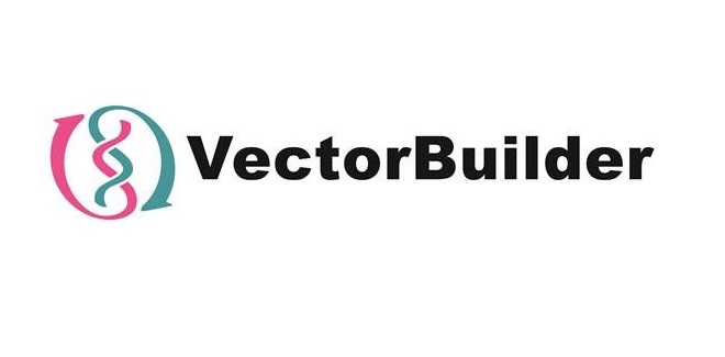 vector-building-logo